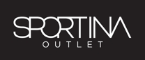 Sportina Outlet